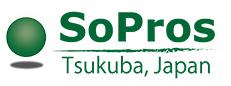 SoPros 株式会社